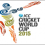 Ten Players To Watch In ICC Cricket World Cup 2015
