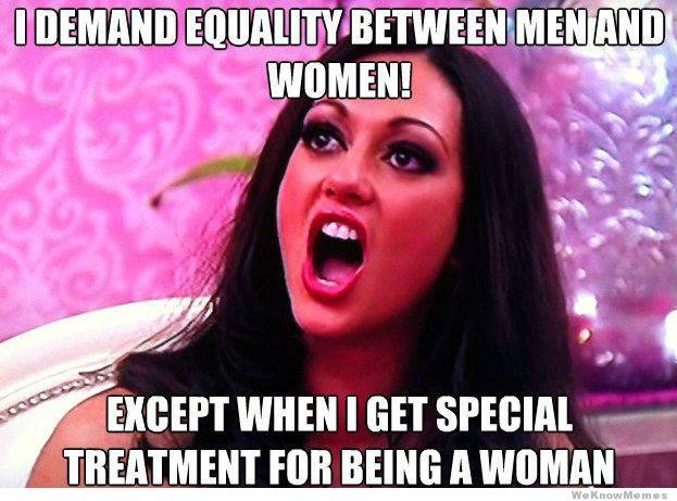 feminist-logic