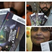 Pakistan vs Zimbabwe cricket tickets