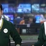 A year after Army Public School Peshawar Massacre