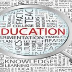 Decay of the Educational System