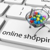 online shopping lahore