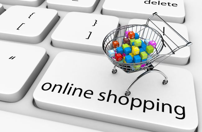 Best online shopping stores in lahore chowrangi for Online websites for shopping