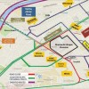 ideas2016-traffic-route-map