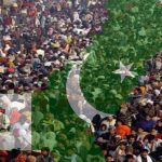 Pakistan Census 2017: What is new in 2017 population census?