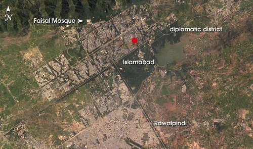 Location_of_Lal_Masjid_in_Islamabad