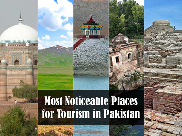 pakistan-tourism