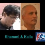 Forex Scandal and Khanani Kalia International