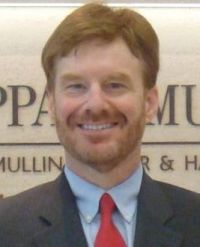 David Huebner