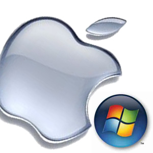 Apple becomes worlds largest tech company beating Microsoft