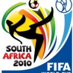 FIFA World Cup -This time for Africa