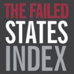 Why is Pakistan in the Top 10 FSI list again?