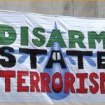 State Terrorism!