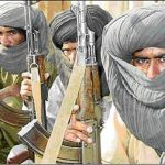 Massacre in Balochistan …