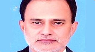 Raza haider MQM MPA assassinated in Karachi