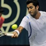 Aisam Ul Haq Qureshi – First Pakistani Tennis player to qualify for the Finals of US Open