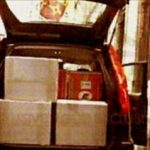 The curious case of Cartons: From New York to Pakistan President House