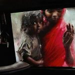 The Beggar Mafia in Pakistan – An Unexplored Truth