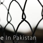 Aasia Bibi and the Blasphemy Law