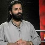 Shahzain Bugti's Arrest … A New Pandora Box!