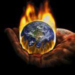 Is 2011 the environmental breakdown year?