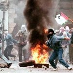 The Arabian Intifada or New US Orientation