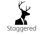 Stag Alert