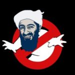 Death of Osama Bin Laden and way forward for Pakistan