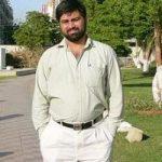 Journalist Saleem Shahzad disappeared in Pakistan