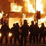 London Riots: What the youth want?