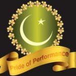 Well deserved Hilal , Nishan & Sitara!