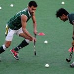 Asian Hockey Champions Trophy 2011 was not LIVE