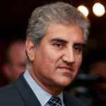 Makhdoom Shah Mehmood Qureshi quits PPP, resigns from Parliament