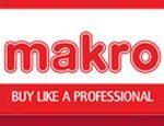 Makro Pakistan