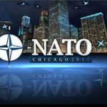 NATO and its plans in Afghanistan