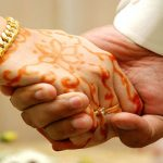 What Happened To The Sunnah Way Of Marriage?