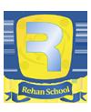 Rehan School