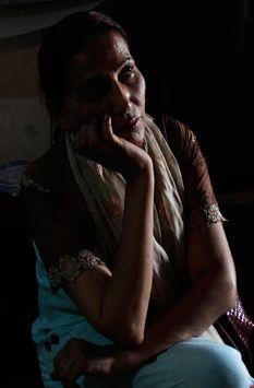 Bindiya Rana