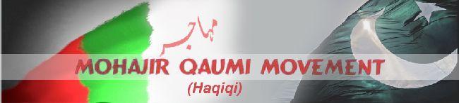 MQM Haqiqi