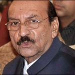 Elections 2013: PPP announced candidates for Provincial and National Assembly Seats in Sindh
