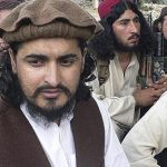 Tehreek Taliban Pakistan (TTP) Chief Hakimullah Mehsud killed in drone attack