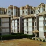 Major factors affecting the real estate industry of Pakistan