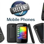 Where to Buy Mobile Phones Online in Pakistan?