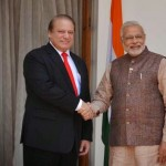 Nawaz Sharif meet Narendra Modi, Aman ki Asha takes the driving seat?