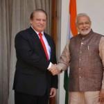 Nawaz Sharif meet Narendra Modi, Aman ki Asha takes the driving seat?