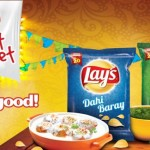 LAYS Chaat Street: Delighting Pakistani fans with local street food flavors