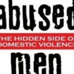 ABUSED: Short Film About Domestic Abuse Against Men