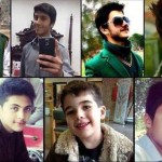 All Children Killed In Peshawar School Attack Were Boys: Why Media not telling this?