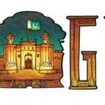 Thoughts on the Independence Day of Pakistan