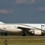 Pakistan Airways registered as PIA selloff becomes imminent